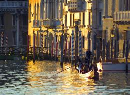Venice City HD Wallpapers 734