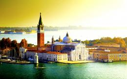 venice city high definition wallpapers cool desktop photos venice city 1703