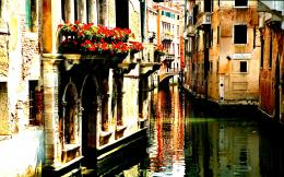 Venice home Beauty City 1005