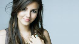 Victoria Justice HD Wallpaper for Desktop Backgrounds 1024x576 jpg 1911