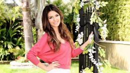victoria justice hot hd wallpapers3 1061
