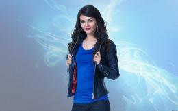 Victoria Justice hd Wallpaper 731