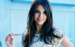 previous wallpaper victoria justice next wallpaper victoria justice 1087