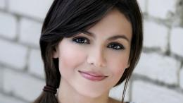 Cute Victoria Justice HD Wallpaper 1594
