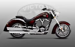 Victory Motorcycles Wallpaper Wallpapers view victory 1740
