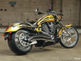 Victory Motorcycle Wallpaper Biography 323