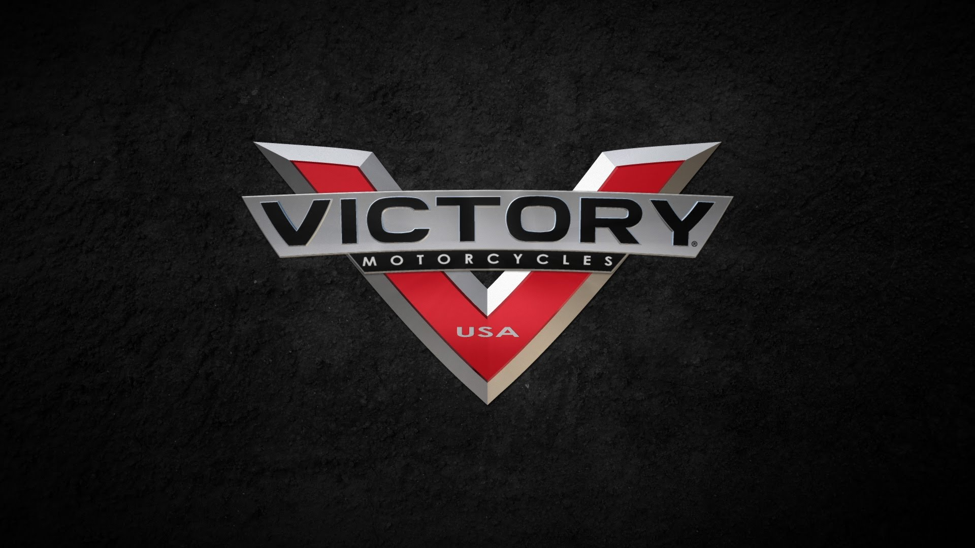26 wallpaper logo victory Wallpaper Logo Victory 946 ...