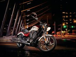 victory judge motorcycle victory motorcycles black victory motorcycle 264