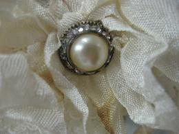 vintage antique jewelry wallpapers hd desktop jewelry images 1362