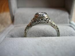 vintage antique jewelry wallpapers hd desktop jewelry ring images 1977
