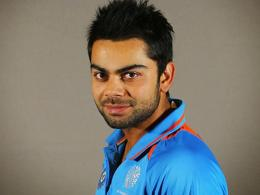 Virat Kohli Wallpapers Cricketers 241
