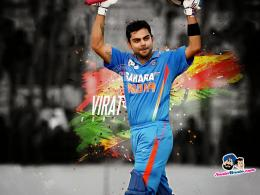 virat kohli hd wallpaper 1944