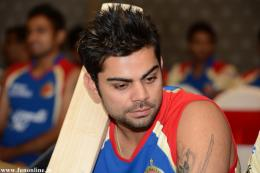 virat kohli wallpapers hd virat kohli wallpaper for widescreen 1684