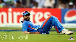 Virat Kohli HD Wallpapers 1263