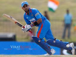Tag: Virat Kohli Wallpapers, Backgrounds, Photos, Images andPictures 322