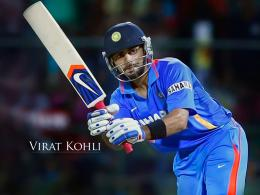 Tag: Virat Kohli Wallpapers, Backgrounds, Photos, Images andPictures 1766