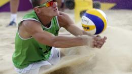 volleyball beach high definition wallpapers cool desktop images 1462