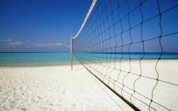 volleyball beach hd wallpapers cool desktop widescreen pictures 1382