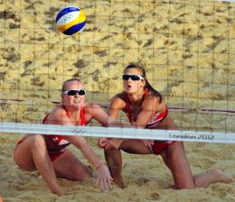 Beach Volleyball Wallpapers & photos 513