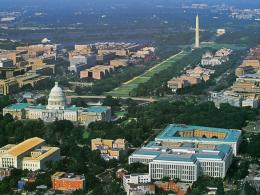 Flying High Washington dc Wallpaper is available for download in 978