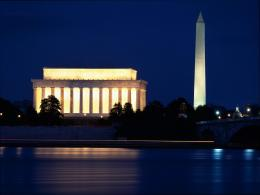 Washington DC Wallpaper 2215 639