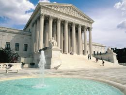Supreme Court, Washington, DC 789