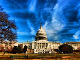 Capitol Building Washington Dcclick to view 1828
