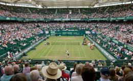 You are at: Home » Tennis » Wimbledon 1093