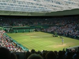 wallpaper of london wimbledon tennis free computer desktop wallpaper 699