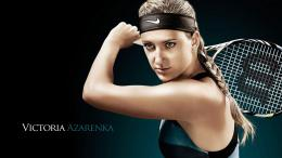 Wimbledon 2014 Victoria Azarenka Images Downloads With Resolutions 704