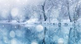hd Winter Wallpapers, Snow HD Winter Beautiful Download Wallpapers 1586