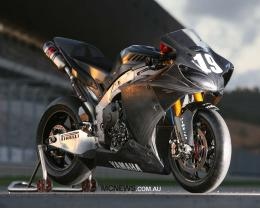 bikes wallpapers 1222