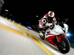 : Yamaha R6 Bike Wallpapers, YamahaR6 Bike Desktop Wallpapers, Yamaha 1474