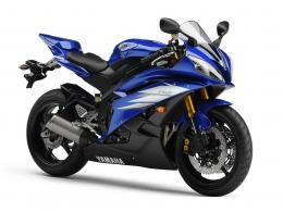 Tag: Yamaha R6 Bike Wallpapers, Backgrounds,Photos, Images and 1500