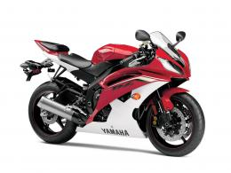 : Yamaha YZF R6 Bike Wallpapers, Yamaha YZF R6Bike Desktop Wallpapers 304