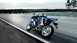 Full View and Download Yamaha Motorcycle Wallpaper with resolution of 746