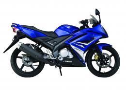 of yamaha bikes find and download wallpaper gallery for yamaha 265