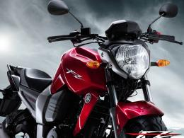 the yamaha fz bike wallpapers yamaha fz bike desktop wallpapers yamaha 1089