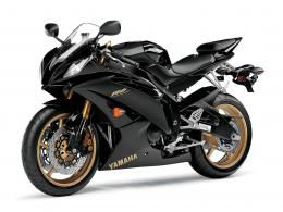 Yamaha+R6+Bike+Wallpapers+05 Yamaha R6 Bike Wallpapers 818
