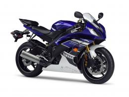 Tag: Yamaha YZF R6 Bike Wallpapers, Backgrounds, Photos,Images and 980