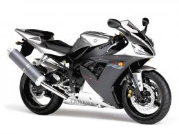 sports bike blog,Latest Bikes,Bikes in 2012 935