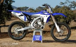 Yamaha Dirt Bike Wallpapers2 of 71920x1200 1420