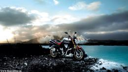 yamaha sport bikes hd wallpapers extreme bike yamaha mt 01 wallpaper 582
