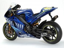 yamaha bikes wallpapers 868