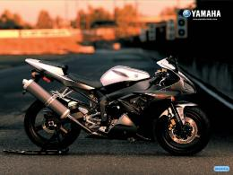 suzuki yamaha and many more high resolution motorcycle wallpapers 106