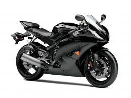 Tag: Yamaha R6 Bike Wallpapers, Backgrounds,Photos, Images and 1791