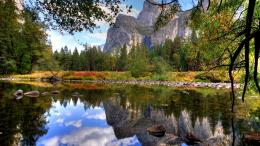 yosemite hd 31476 32209 hd wallpapers jpg 1758