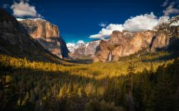 Yosemite HD Wallpaper | Yosemite Backgrounds | Cool Wallpapers 1609