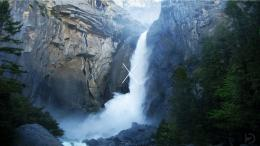 Official os x yosemite hd wallpapers free download 1858