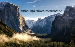 christian faith mountains wallpapers wallpaper 1920x1200 1055